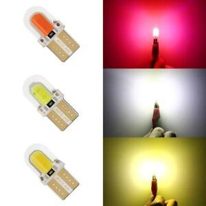 FJ-CO-10Pcs-T10-100LM-COB-4SMD-LED-Car-Width-Lamp-License-Plate-Light-Reading