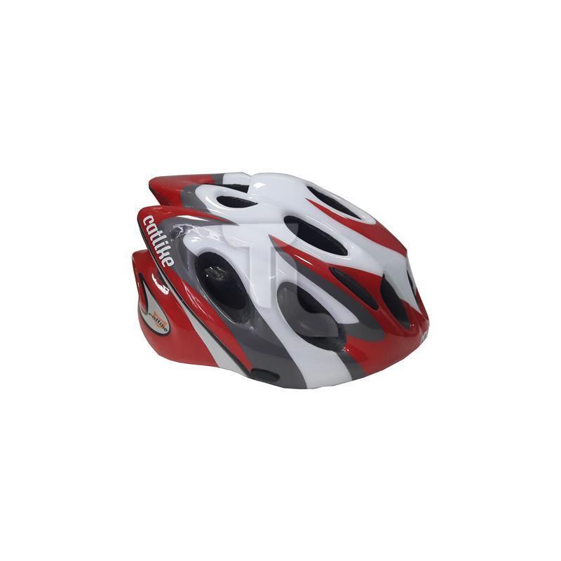 Catlike radhelm kompact  pro bici casco nuevo  mejor moda