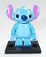 LEGO-71012-LEGO-MINIFIGURES-SERIE-DISNEY-scegli-il-personaggio miniatura 12