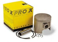 Honda Cr500r 1984–2001 Pro X Piston Kit Standard (89 Mm)