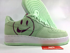 Q9044300 Frosted SpruceberrySuede Air Day Details Force 1 Lv8 '07 A Low Have About Nike Okw8nP0X