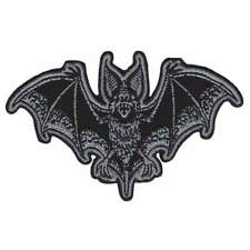 Sourpuss Bat Shelf Vampire Punk Gothic Pin Up Retro Tattoo Horror