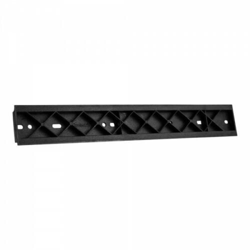 DIN Kunststoff Montage Schiene TH35 Tragschiene 21324-0206-03 TpE
