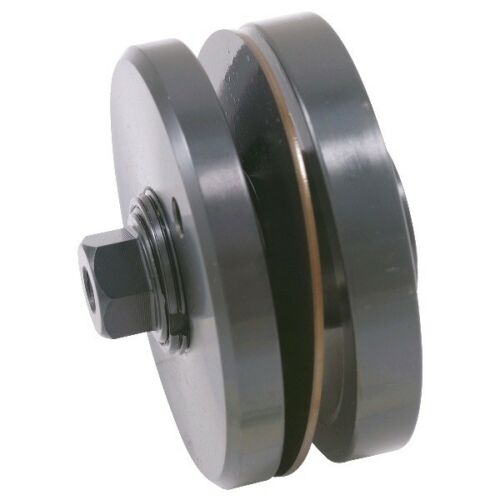 2420-0352 F450 GRINDING WHEEL ADAPTER