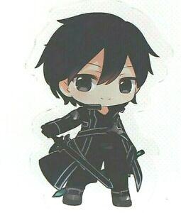 Sword Art Online Season 2 Kirito Drawing