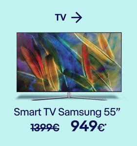 tv-e-audio