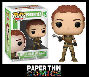 FUNKO-POP-GAMES-FORTNITE-TOWER-RECON-SPECIALIST-VNYL-FIG-439