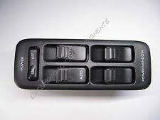 Schaltelement Fensterheber für Mazda 323 F IV BG Fahrerseite BS06-66-350B Neu