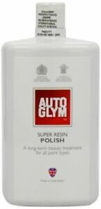 Autoglym-Super-Resin-Polish-1-Litre-1000ml