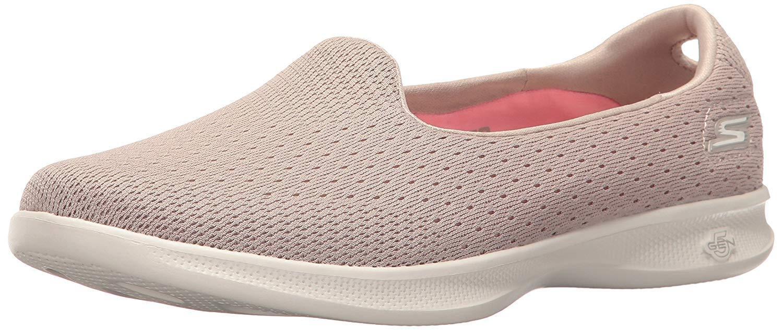 Skechers Performance Womens Go Step Lite Slip-on Walking shoes- Select SZ color.