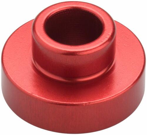 Wheels Manufacturing Open Alésage Adaptateur Roulement DRIFT pour 26x15 15267 15268