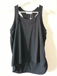 Training Vest Adidas Stella Mccartney M EwqEgXH