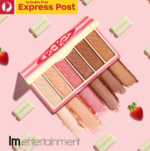 ETUDE-HOUSE-x-KIT-KAT-STRAWBERRY-TIRAMISU-PLAYFUL-EYES-MINI-EYESHADOW-KIT-BAG