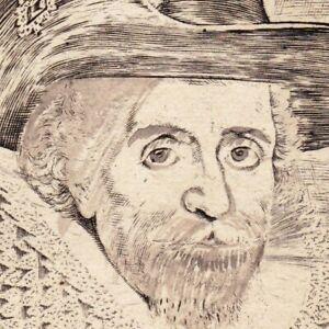 Portrait-XVIIe-James-VI-and-I-Jacques-Stuart-Jacques-VI-Seumas-VI-Stiubhairt