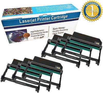 1 pk MLT-D116LDR Drum Unit fit Samsung SL-M2625D SL-M2825DW Printer HIGH QUALITY