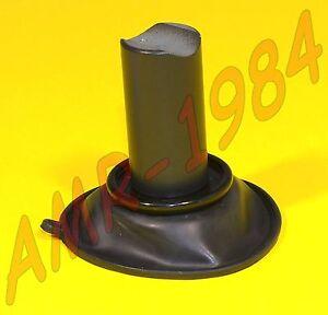 MEMBRANA CARBURATORE KYMCO AGILITY 50 00105115