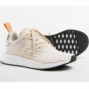 adidas Originals NMD R2 in weiss BA7260 | everysize