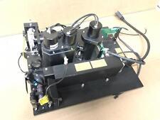 JDS Uniphase 21006947 Laser Hamamatsu Photomultiplier HPMS-1N-L2 Newport DS40