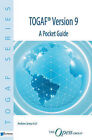 TOGAF: A Pocket Guide: Version 9 by The Open Group, A. Josey (Paperback, 2009)