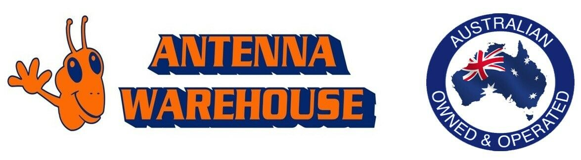 antennawarehouse