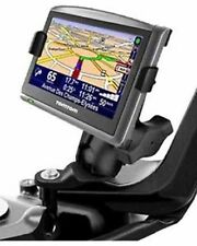 SUPPORTO RAM-MOUNTPER SPECCHIETTO MOTO MOUNT RAM-B-272-TO5U TOMTOM ONE XL
