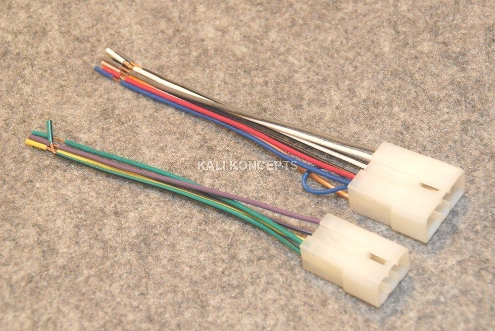 Aftermarket Radio Wiring Harness Adapter on aftermarket stereo adapter box, aftermarket engine harness, jvc radio harness, 2012 dodge ram radio harness, aftermarket stereo color codes, aftermarket wire harness, aftermarket radio with navigation, aftermarket radio antenna, aftermarket radio connectors, stereo harness,