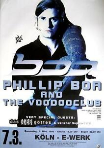 Phillip-Boa-amp-the-Voodooclub-Tour-affiches-concert-affiche-034-She-Tour-1996-034