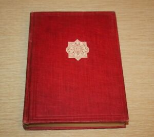 The-Strenuous-Life-Statesman-Edition-by-Theodore-Roosevelt-1900-Hardcover