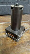System 3r 46610033 Macro To Junior Adapter Edm Tooling For Sinker Edm Erowa