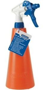 Pressol 06297 - Industrial or Domestic Plastic Sprayer 750ml Bottle - T48 Post
