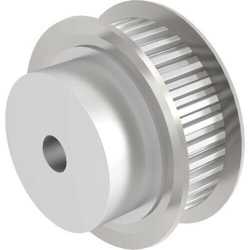 Timing Pulley Pilot Bore 25mm Wide Belt 15T 5mm Pitch
