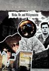 Misha Me and Wittgenstein 9781462881079 by Tom Huey Hardcover