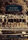 Schafer State Park by Peter Schafer Reid, Barbara Seal Ogle (Paperback / softback, 2013)