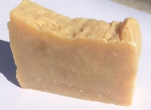 neem soap for psoriasis