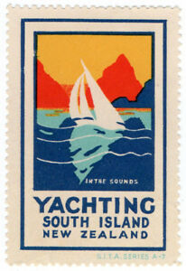 I-B-New-Zealand-Cinderella-South-Island-Tourism-Yachting