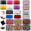 RFID-Credit-Card-Holder-Case-Protector-Waterproof-Anti-Theft-Contactless-Block Indexbild 1