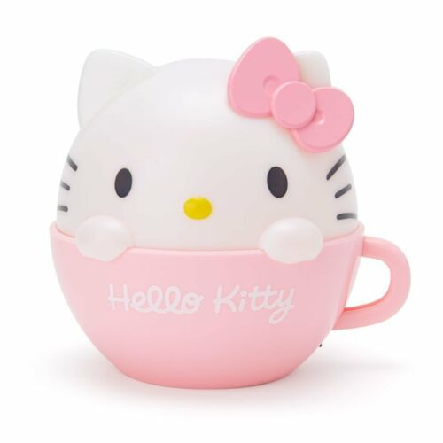 New Hello Kitty Sanrio Room Light wz USB Cable Kawai Cute Japan Free Shipping