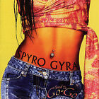 Good to Go-Go by Spyro Gyra (CD, Jun-2007, Heads Up)