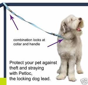 PETLOC-the-original-Locking-Dog-Lead-cosmetic-fault