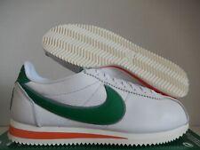 Nike Classic Cortez QS Stranger Things