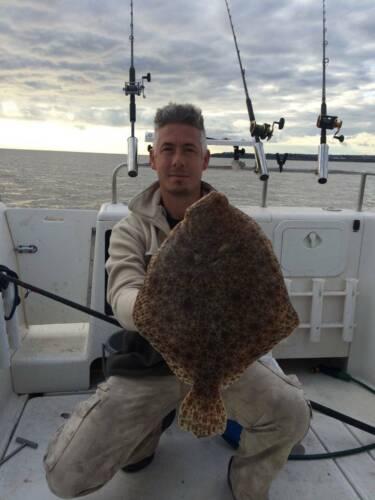 14cms in Natural aromatisés Appât Huile-X5 Black arénicole des pêcheurs de Morue-appât artificiel