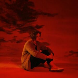 LEWIS-CAPALDI-DIVINELY-UNINSPIRED-TO-A-HELLISH-EXTENT-CD-NEU