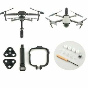 360-Camera-Sport-Holder-Adapter-Mount-Accessories-For-DJI-Mavic-2-Pro-Zoom