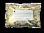 Printed-Christmas-Xmas-Snowflake-Mail-Mailing-Bags-Poly-Postal-Strong-Self-Seal thumbnail 2