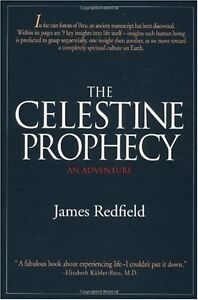 The-Celestine-Prophecy-An-Adventure-by-James-Redfield
