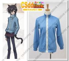 LOVELESS Ritsuka Cosplay Costume Jacket