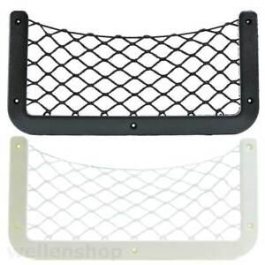 Osculati Ablage m.elast Netz 205 x 115 x 10