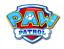 thumbnail 1 - Paw-Patrol-Logo-Edible-Cake-Topper-Frosting-Sheet