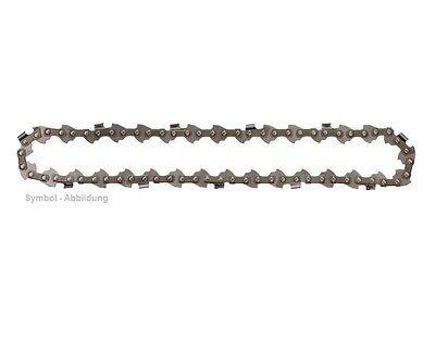 Kette Ersatzkette Sägekette für ALDI TOP CRAFT AAS 1820 18V Hochentaster