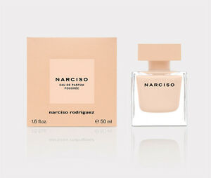 NARCISO-RODRIGUEZ-Narciso-Poudree-Eau-de-Parfum-Spray-30-ml-EDP-New-Launch